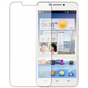 Huawei Ascend G630 Glass Screen Protector